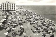 bagni-peppe-fano-spiaggia-mare-02