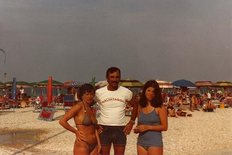 bagni-peppe-fano-storia-spiaggia-03