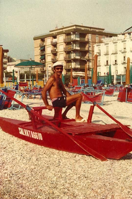 bagni-peppe-fano-storia-spiaggia-05