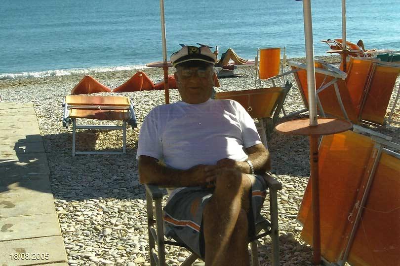 bagni-peppe-fano-storia-spiaggia-11