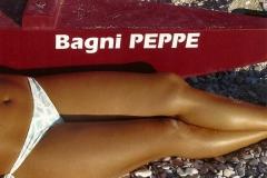 bagni-peppe-fano-storia-spiaggia-01
