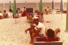 bagni-peppe-fano-storia-spiaggia-02