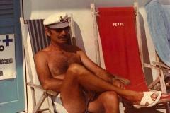 bagni-peppe-fano-storia-spiaggia-04