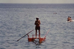 bagni-peppe-fano-storia-spiaggia-06