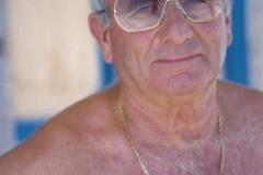 bagni-peppe-fano-storia-spiaggia-08
