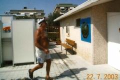 bagni-peppe-fano-storia-spiaggia-10