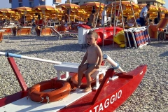 bagni-peppe-fano-storia-spiaggia-18