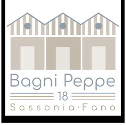 Bagni Peppe